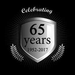 About INALLIANCE Inc. - Celebrating 65 Years